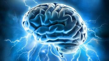AI=人工知能が音楽に与える影響