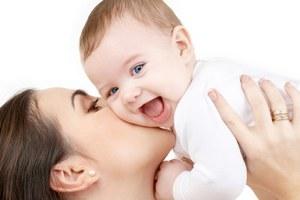 幼児の国語力の高め方